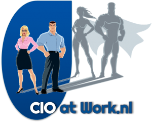 cio at work logo